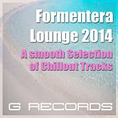 Formentera Lounge 2014 (A Smooth Selection of Chillout Tracks) by Various Artists