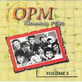 OPM Timeless Hits, Vol. 5 by Various Artists