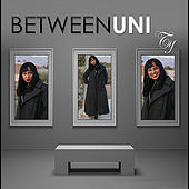 Between U N I by TY