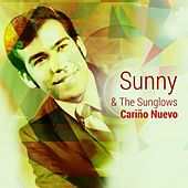 Cariño Nuevo by The Sunglows Sunny