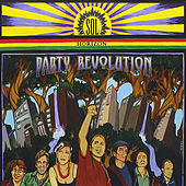 Party Revolution by Sol Horizon