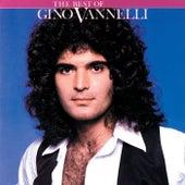 Best Of Gino Vannelli by Gino Vannelli