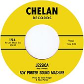 Jessica by Roy Porter Sound Machine