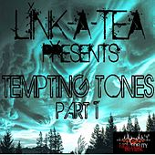 Link-A-Tea Tempting Tones Pt. 1 - EP by Various Artists