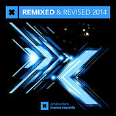 Remixed & Revised 2014 - EP by Various Artists