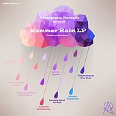 Summer Rain LP - Single by Various Artists