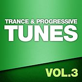 Trance & Progressive Tunes 03 - EP by Various Artists