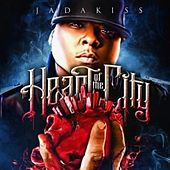 Heart of the City von Jadakiss