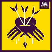 Junkyard - Single by Sex Jams