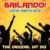 Bailando! by Various Artists
