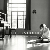 The Undoing by Steffany Gretzinger