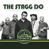 The Stagg Do (Original Film Soundtrack) by Various Artists