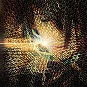 Sparks von Imogen Heap