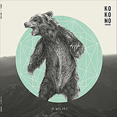 If Wolves by Kokomo