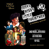 Judy's Scary Little Christmas (Original L.A. Cast Album) by Various Artists