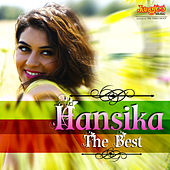 Hansika the Best by Various Artists