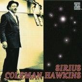 Sirius by Coleman Hawkins