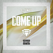 Come Up von G Unit