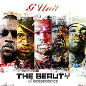 The Beauty Of Independence von G Unit