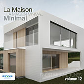 La Maison Minimal, Vol. 12 - Finest Minimal Tunes by Various Artists