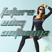 Future EDM Anthems by Various Artists