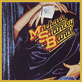 Ladies' Choice (remastered) by Michael Stanley