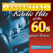 Essential Radio Hits Of The 60s Volume 2 by Various Artists