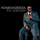 The Collection by Homemade Soul