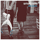 Killer Whales by Smallpools