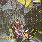 Bizarre Ride II The Pharcyde by The Pharcyde