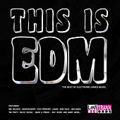 This Is EDM by Various Artists