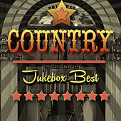 Country Jukebox Best by Various Artists