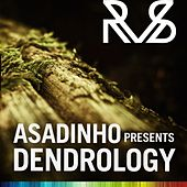 Asadinho Presents Dendrology by Various Artists
