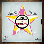 Dancehall - Single by RDX