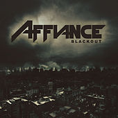 Blackout by Affiance