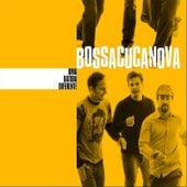 Uma Batida Diferente by BossaCucaNova