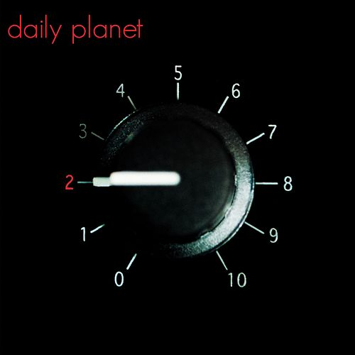 Two by Daily Planet