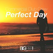Perfect Day by Commercial Club Crew