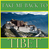 Take Me Back To Tibet by Spirit