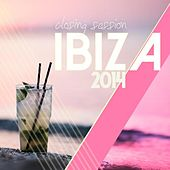 Closing Session Ibiza 2014 by Various Artists