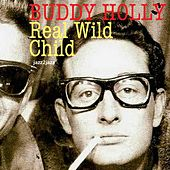 Real Wild Child by Buddy Holly