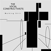 Walking Still by Vocal Constructivists