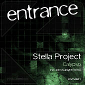 Calypso by Stella Project