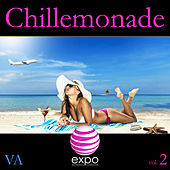 Chillemonade, Vol. 2 by Various Artists
