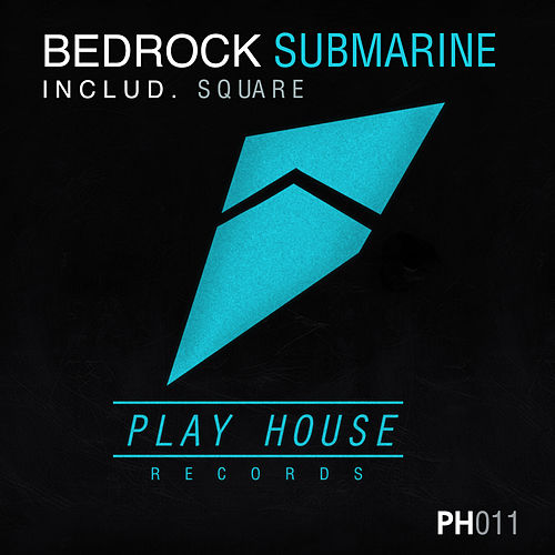 Submarine by Bedrock