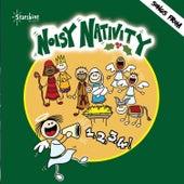 Noisy Nativity by Starshine Singers