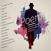Poem - Leonard Cohen in deutscher Sprache von Various Artists