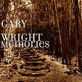 Memories by Gary Wright