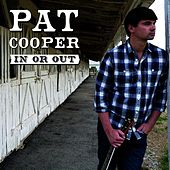 In or Out by Pat Cooper
