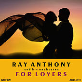 For Lovers by Ray Anthony